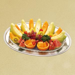 fruitsmori