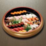 仕出し料理【柳生やぎゅう】東京